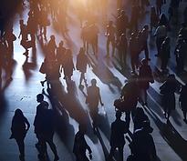 humans-society-population-scene-backgrou