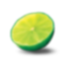 limon izquierdo.png