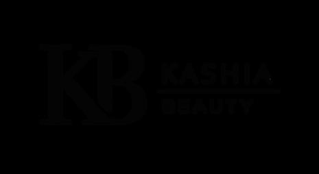 kashia beauty logo.png