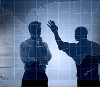 top-security-services-in-bangalore_edite