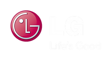 lg-logo-limitless-speakers-limitless-spe
