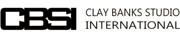Clay Banks Studio