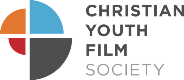 CYFS logo 640x460.png