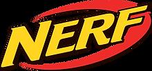 nerf-logo-svg-png-1.png