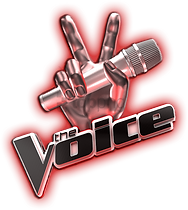 pngfind.com-the-voice-png-4884049.png