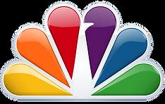kisspng-logo-of-nbc-new-york-city-televi