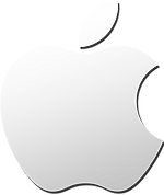 apple_logo_PNG19669.png
