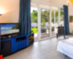 Bedroom-3-f.jpg