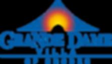 GrandeDame Vila logo