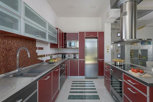 Kitchen.jp2