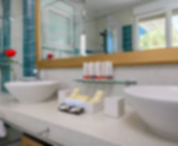 Bedroom-1-Bathroom-2.jpg