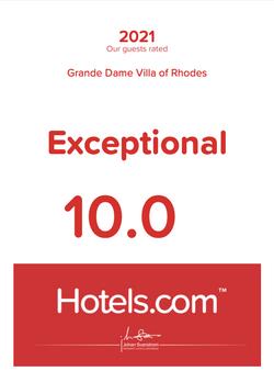 Award_hotels