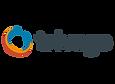 logo-trivago-v2-400x293.png