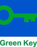 GreenKey_Logo
