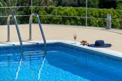 Pool-Area-9.jp2