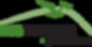 ecotourism-greece-logo.png
