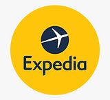 441-4418196_expedia-launches-a-new-produ