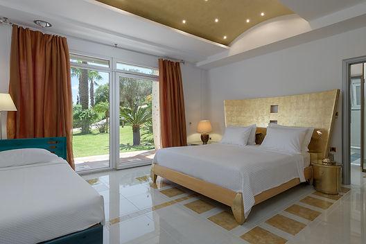 Bedroom-1.jp2