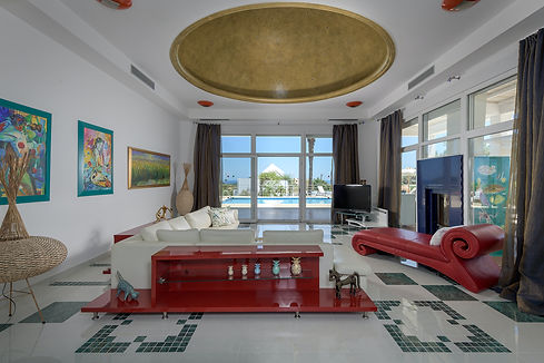 Livingroom-1.jp2