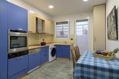 Kitchen-1.jp2