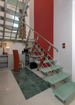 Interior-Misc-2.jp2