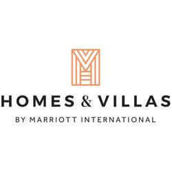 hvmi-social-logo