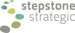 stepstone strategic not for profit management consultants