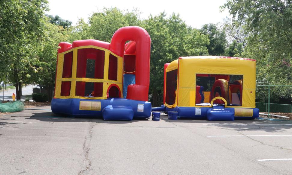 bouncyhouses.jpg
