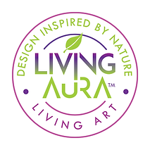 Living Aura Circle_10.05.2020.png