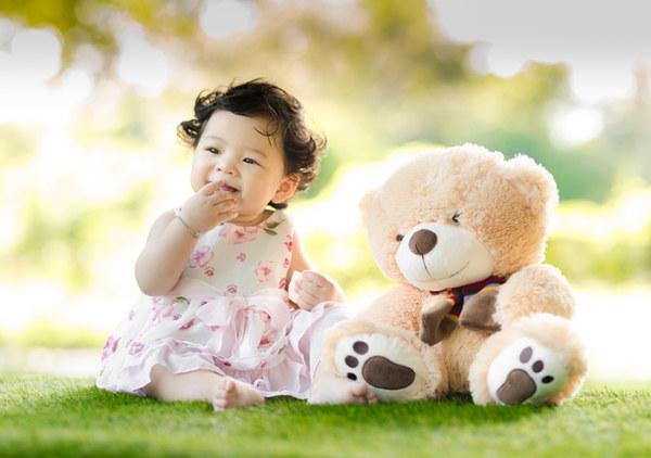 adorable-baby-beautiful-1166473.jpg