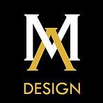 mona + associates design