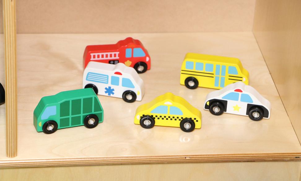 carstrucks.jpg