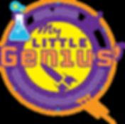 Little Geniuses 4CLogo-2019.png