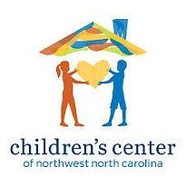 CCNWNC logo 2.jpg