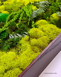 Adopt The Pace of Nature_detail.2020.jpg