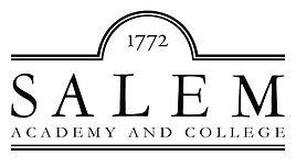 SalemAcadand College.jpg