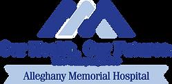 AM_HospitalCampaignLogoFinal_Outline.png