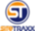 ST_BUTTON_ICON_WithLOGO_FINAL_Stacked_jo