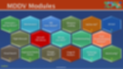 MDDV_Modules.PNG