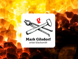 New online store for MG Blacksmith