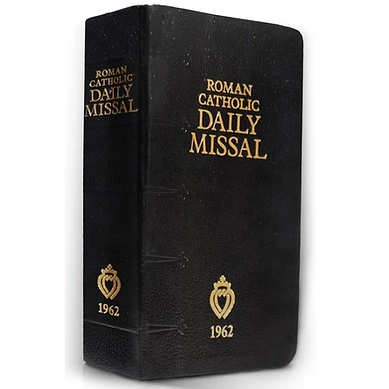1962 Missal.png
