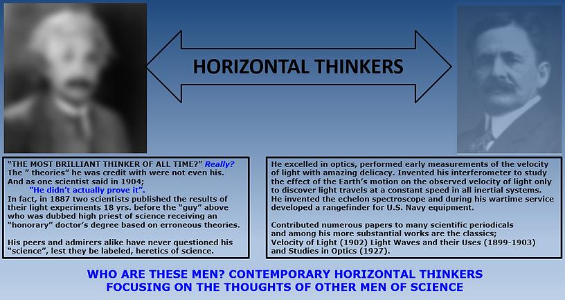 Horizontal thinkers.PNG