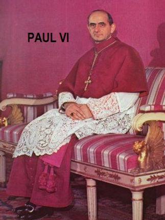Paul VI-3.jpg