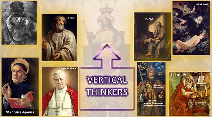 Horizontal thinkers1.PNG