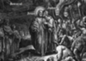 Judas Iscariot.jpg