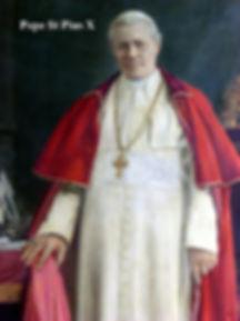 Pope St Pius.jpg