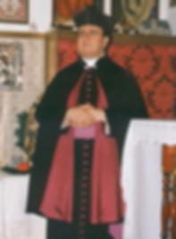 Fr Gregory Hesse.PNG