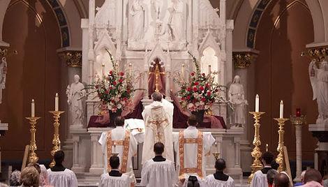 Traditional Latin Mass.jpg