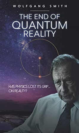Quantum Reality.jpg