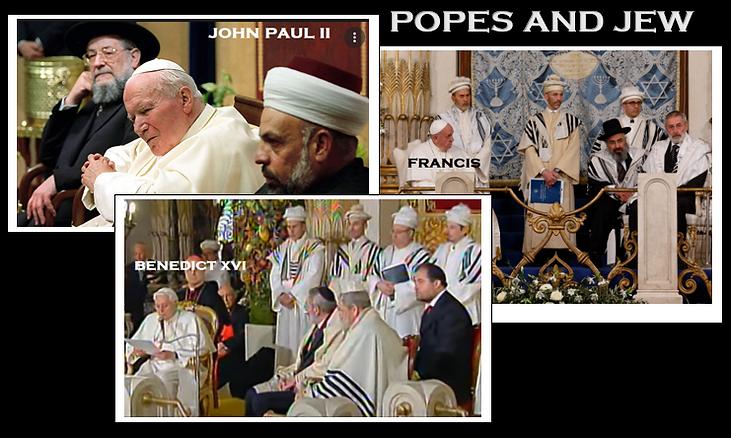 POPES & JEWS.PNG